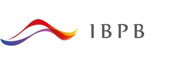 IBPB Logo
